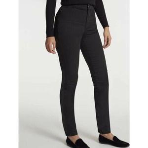 Long Tall Sally Premium Slim Trouser Jeans Pants